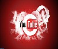 باورش سخت است اما : یوتیوب هیچ سودی برای گوگل ندارد !
