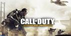 DLC جدید Call of Duty: Advanced Warfare برای PlayStation منتشر شد – نسخه PC تاخیر خورد