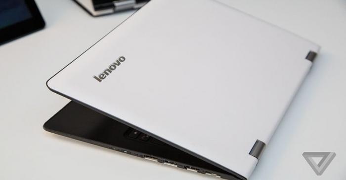 لنوو ابزار حذف اتوماتیک برنامه مخرب خود را منتشر کرد