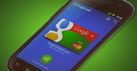 خدمات جدید گوگل تحت عنوان Plaso