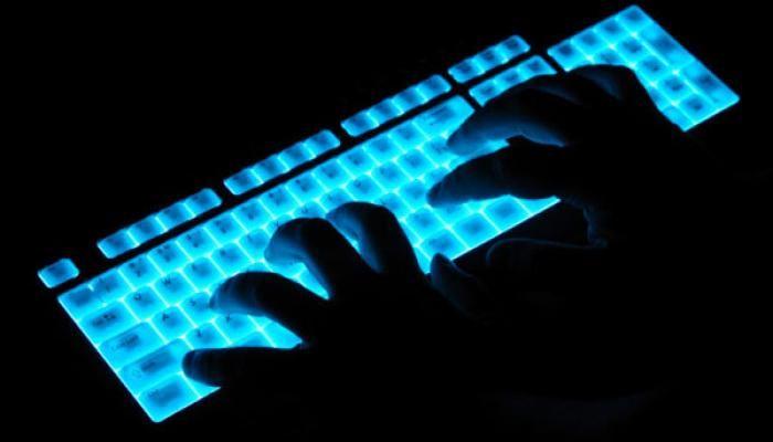 راهی دائمی برای جاسوسی در شبکه های رایانه ای