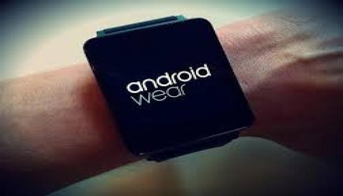 نسخه ۵.۰.۲ سیستم عامل گجت های پوشیدنی گوگل Android Wear منتشر شد