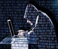 ربودن آهنگهای مایکل جکسون توسط هکرها !