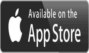 محدودیت حجمی در AppStore به دوبرابر افزایش یافت !