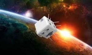 ۳ ماهواره کاملا بومی ایرانی قبل از سفیر فجر