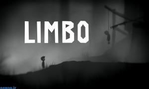 Limbo هم اکنون با کیفیت ۱۰۸۰p بر روی PS4 در دسترس است