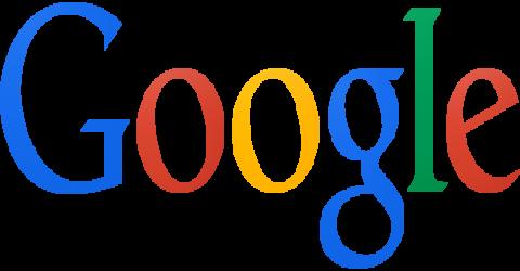 عدم فیلتر گوگل با یوز ایرانی !