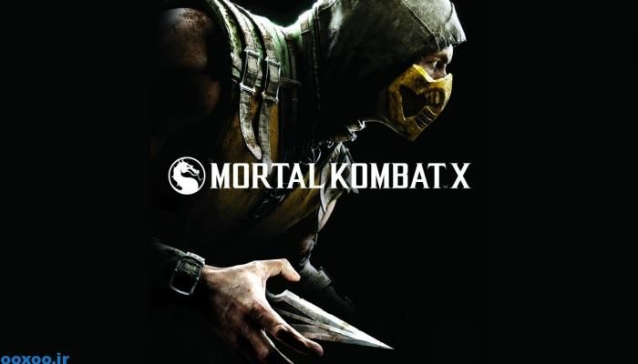 احتمال بازگشت Brutalities به Mortal Kombat X