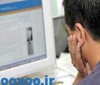 علت چندبرابر نشدن سرعت اینترنت ایران