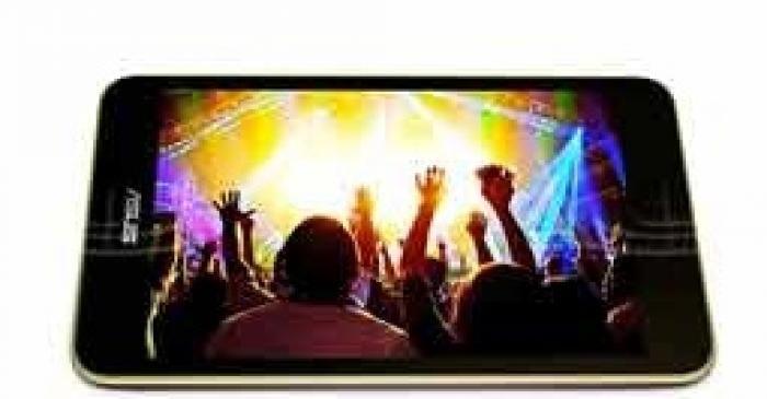 ایسوس فون پد ۷ جدید خود را با اندروید ۵ معرفی کرد !
