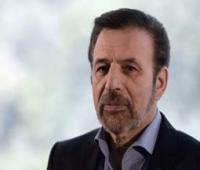 مخالفت وزارت ارتباطات با افزایش نرخ پیامکها