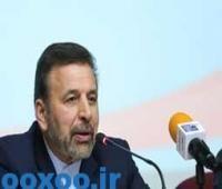 وزیر ارتباطات هکشدن سیمکارتهای ایرانسل را رد نکرد !