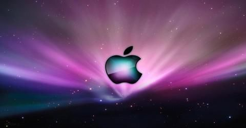 اپل برای آزمایش ویژگیهای بروزرسانیهای جدید iOS از کاربران کمک میگیرد