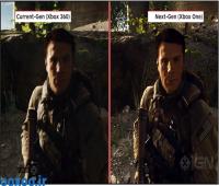 با ۱۵ تصویر جدید از نسخه PC عنوان Grand Theft Auto V همراه شوید