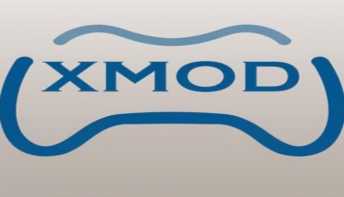 برنامه XModGame برای بازی Clash Of Clans