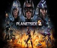 رئیس نوآوری بازی Planetside 2 استعفا داد.