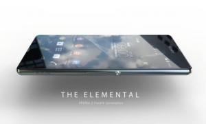 Sony Xperia Z4 در راه بازار ایران