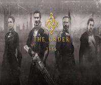 ۱۱ دقیقه از بازی «فرمان ۱۸۸۶»