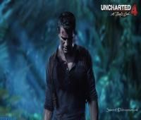 Uncharted 4 تکنیک چراغ قوه The Last Of Us را قرض می گیرد