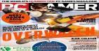 دانلود کنید : مجله PC Gamer ماه فوریه ۲۰۱۵