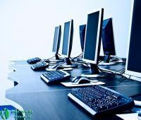 فروش کامیپوترهای شخصی در ۲۰۱۵ کاهش می یابد