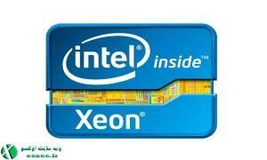 اینتل با معرفی Xeon D پردازش سرور و رباتها را هدف میگیرد