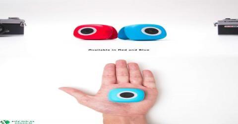 دوربین PODO دوربین برای سلفی دوستان
