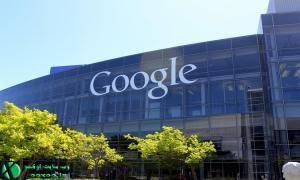 جایزه ۲۲۵ هزار دلاری گوگل برای یک هکر