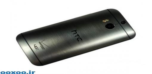 اندروید جدید (لالی پاپ) تقریبا روی همه گوشی ها!