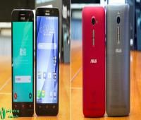 Asus ZenFone 2 در چهار مدل و با قیمتی شگفت انگیز وارد بازار خواهد شد