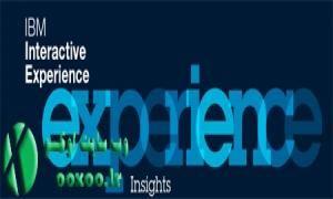 Adobe با همکاری IBM خدمات ویژه به سازمانها میدهد