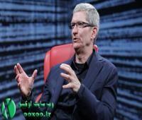 آیا اپل دوباره گوشی کوچک تولید خواهد کرد؟