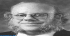 پدر آتاری آقای Steve Bristow درگذشت