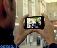 نحوه تشخیص رنگ توسط دوربین گوشی های هوشمند