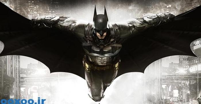 استودیو Rocksteady درباره علت تاخیر در ارایه Batman: Arkham Knight میگوید