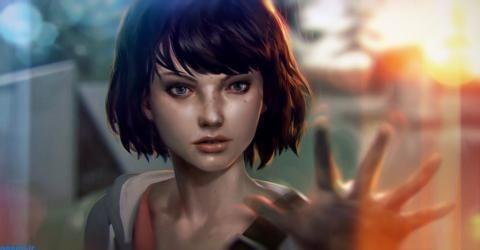 سازنده Life Is Strange اعلام کرد که دومین قسمت در ماه مارس عرضه می شود
