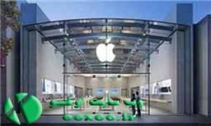 آغاز تولید خودروهای برقی اپل از سال ۲۰۲۰