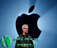 اپل از سال ۲۰۰۷ تاکنون ۷۰۰ میلیون آیفون فروخته است !
