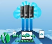 نسل جدید سرورهای HP مخصوص ارائهدهندگان خدمات ابری