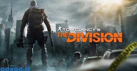 اطلاعات جدیدی از عنوان The Division منتشر شد | با شرایط مبارزات رو در رو بیشتر آشنا شوید