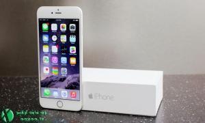 اپل با برنامه تجارت در چین