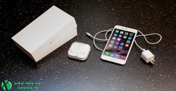 آیا آیفون دوباره پرفروش ترین گوشی همراه خواهد شد؟