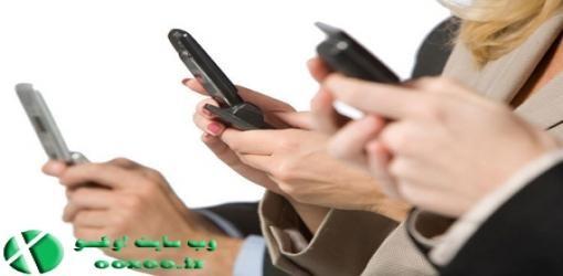 تغییر تعرفه پیامک اپراتورها از امشب+تعرفه های جدید
