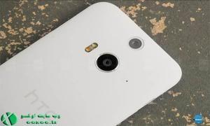 جدید ترین اخبار پیرامون HTC Butterfly 3