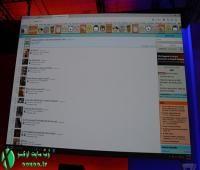 مرورگر جایگزین اینترنت اکسپلورر «مایکروسافت اج» نام دارد!