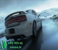 تصاویری از اتوموبیل های جدید از DLC جدید Driveclub