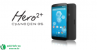 اندروید ۵ تلفن های سیانوژن به همراه خدمات و نرم افزار های مایکروسافت