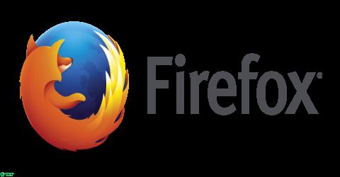 دانلود مرورگر قدرتمند وب Mozilla Firefox