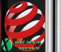Sony پانزده جایزهٔ طراحی Red Dot دریافت کرد.