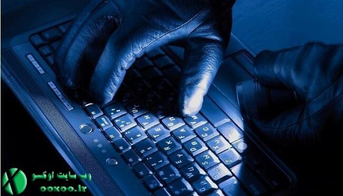 مبارزه با نسل آتی بدافزارها